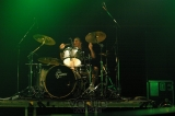 Ektomorf @Zeche Carl 2008