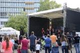Kinderprogramm Hirschlandplatz @Essen Original 2015