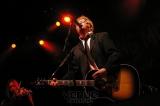 Flogging Molly @E-Werk 2008