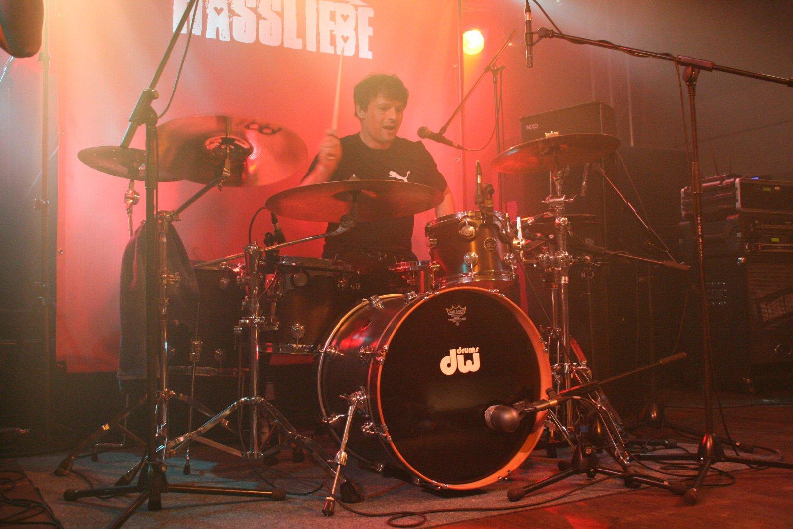 Hassliebe - Lennestadt Sauerlandhalle, 15.05.2010 - Foto von Andrea Jaeckel-Dobschat - 008