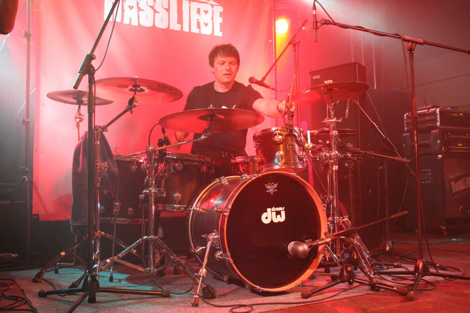 Hassliebe - Lennestadt Sauerlandhalle, 15.05.2010 - Foto von Andrea Jaeckel-Dobschat - 009