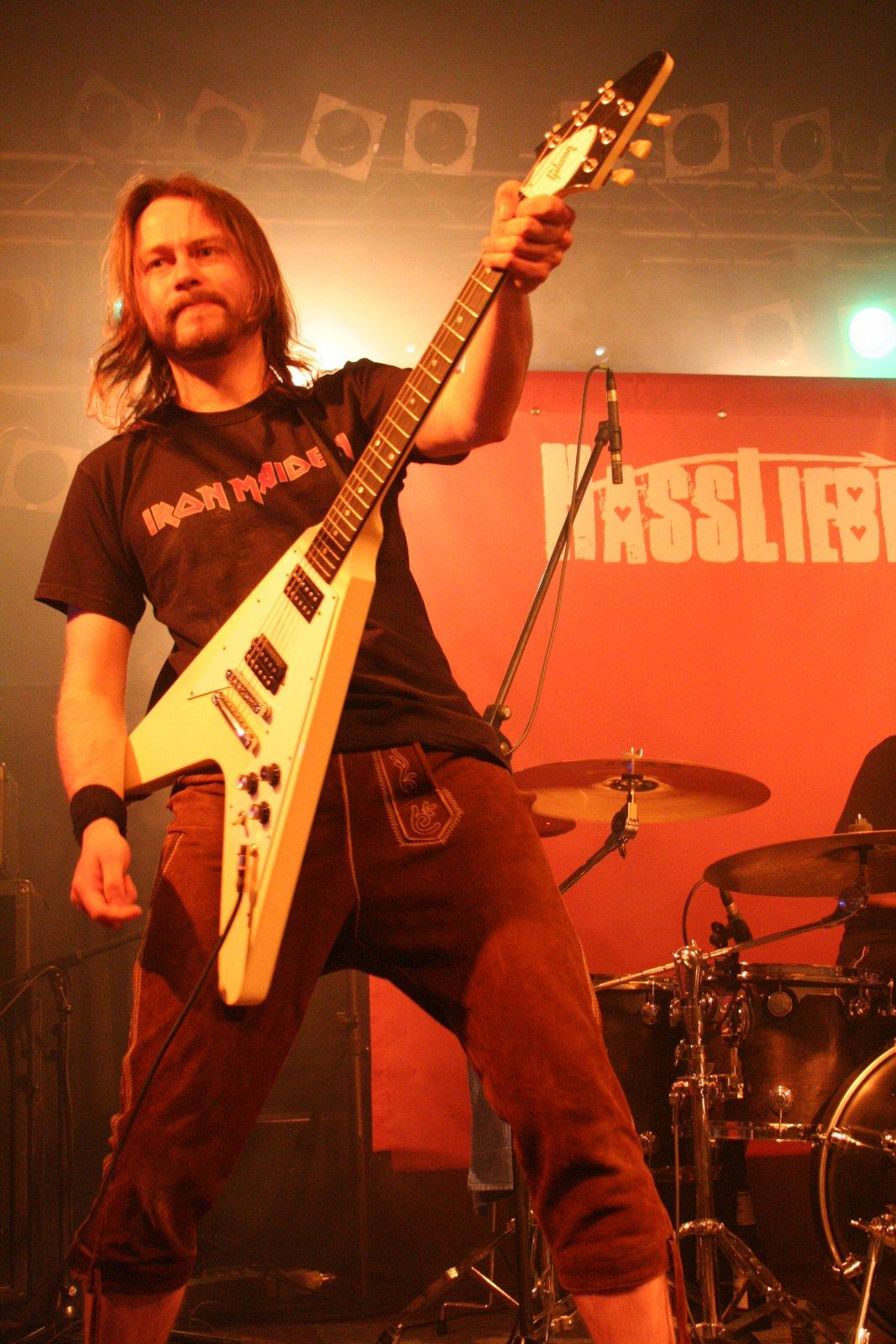 Hassliebe - Lennestadt Sauerlandhalle, 15.05.2010 - Foto von Andrea Jaeckel-Dobschat - 016