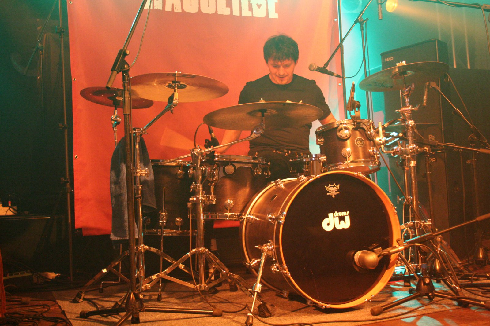 Hassliebe - Lennestadt Sauerlandhalle, 15.05.2010 - Foto von Andrea Jaeckel-Dobschat - 019