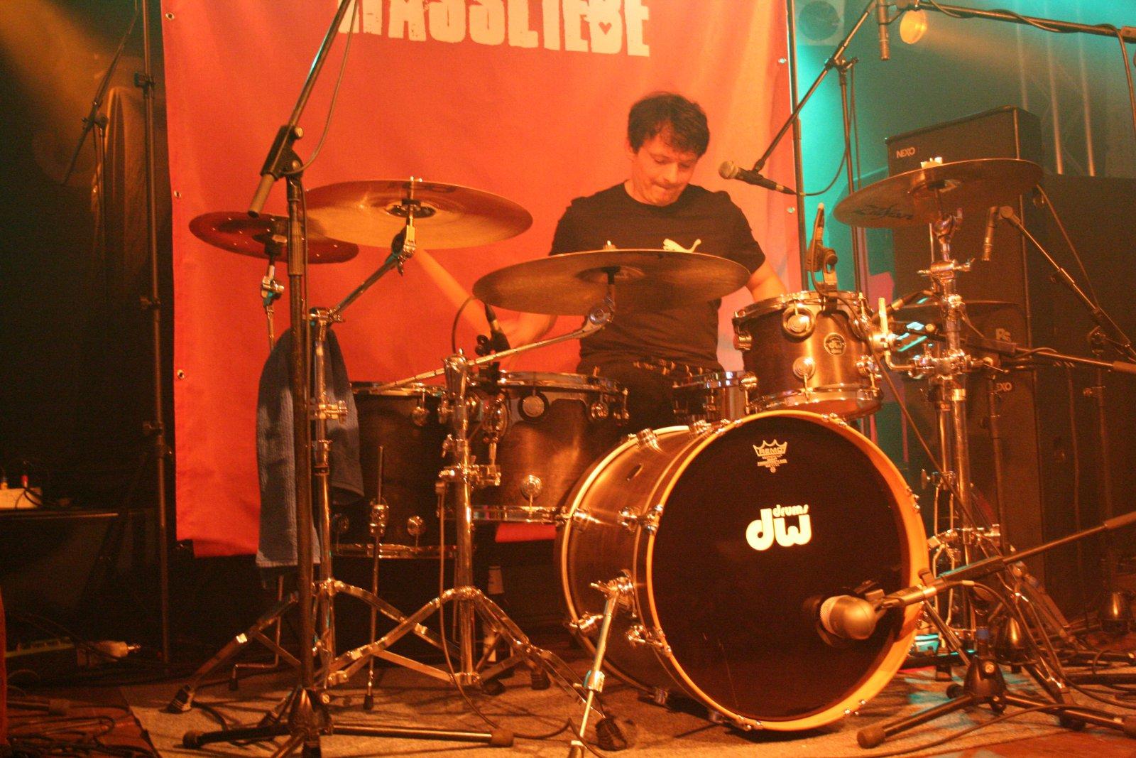 Hassliebe - Lennestadt Sauerlandhalle, 15.05.2010 - Foto von Andrea Jaeckel-Dobschat - 020
