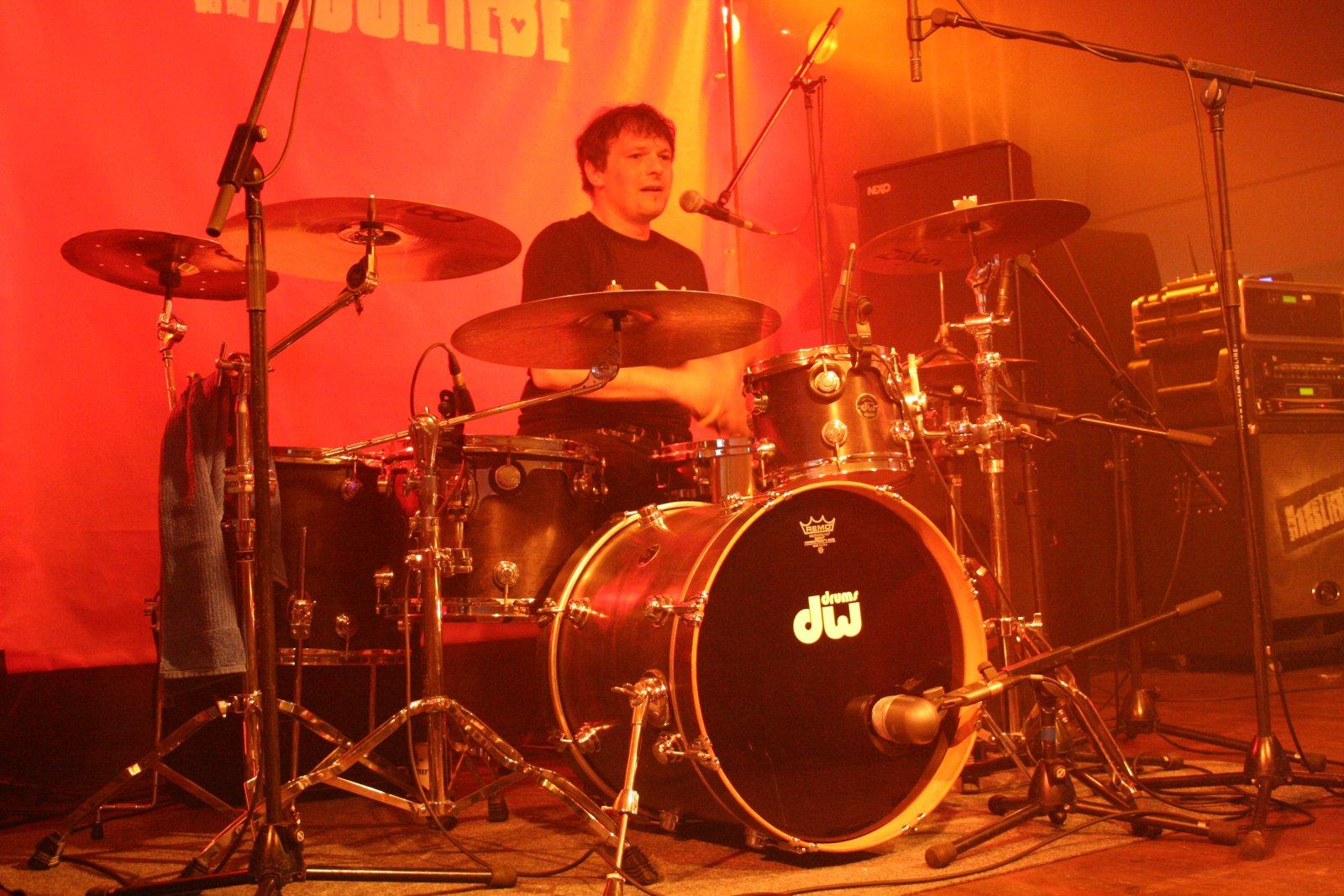 Hassliebe - Lennestadt Sauerlandhalle, 15.05.2010 - Foto von Andrea Jaeckel-Dobschat - 021