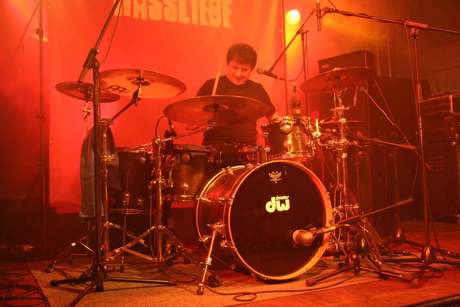 Hassliebe - Lennestadt Sauerlandhalle, 15.05.2010 - Foto von Andrea Jaeckel-Dobschat - 022
