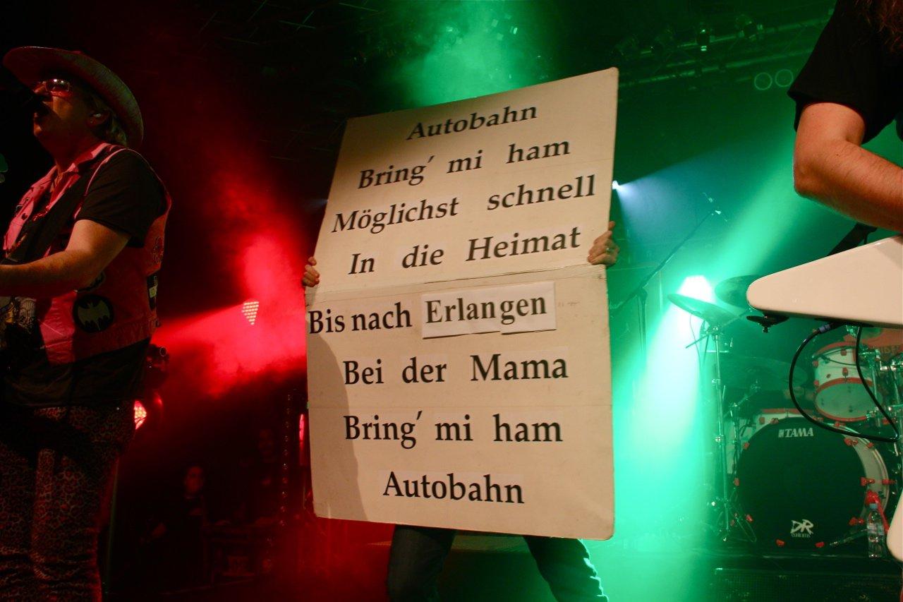 180 - J.B.O. @ E-Werk, Erlangen - 04.12.2011 - Foto von Andrea Jaeckel-Dobschat