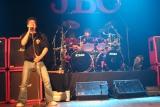 J.B.O.- Festhalle Karlsruhe, 13.05.2010 - 14