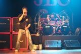 J.B.O.- Festhalle Karlsruhe, 13.05.2010 - 16