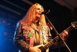 J.B.O.- Festhalle Karlsruhe, 13.05.2010 - 23