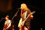 J.B.O.- Festhalle Karlsruhe, 13.05.2010 - 31