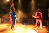 J.B.O.- Festhalle Karlsruhe, 13.05.2010 - 35