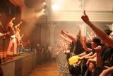 J.B.O.- Festhalle Karlsruhe, 13.05.2010 - 40