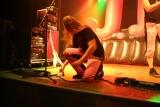J.B.O.- Festhalle Karlsruhe, 13.05.2010 - 41
