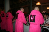 J.B.O.- Festhalle Karlsruhe, 13.05.2010 - 43