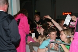 J.B.O.- Festhalle Karlsruhe, 13.05.2010 - 47