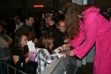 J.B.O.- Festhalle Karlsruhe, 13.05.2010 - 50