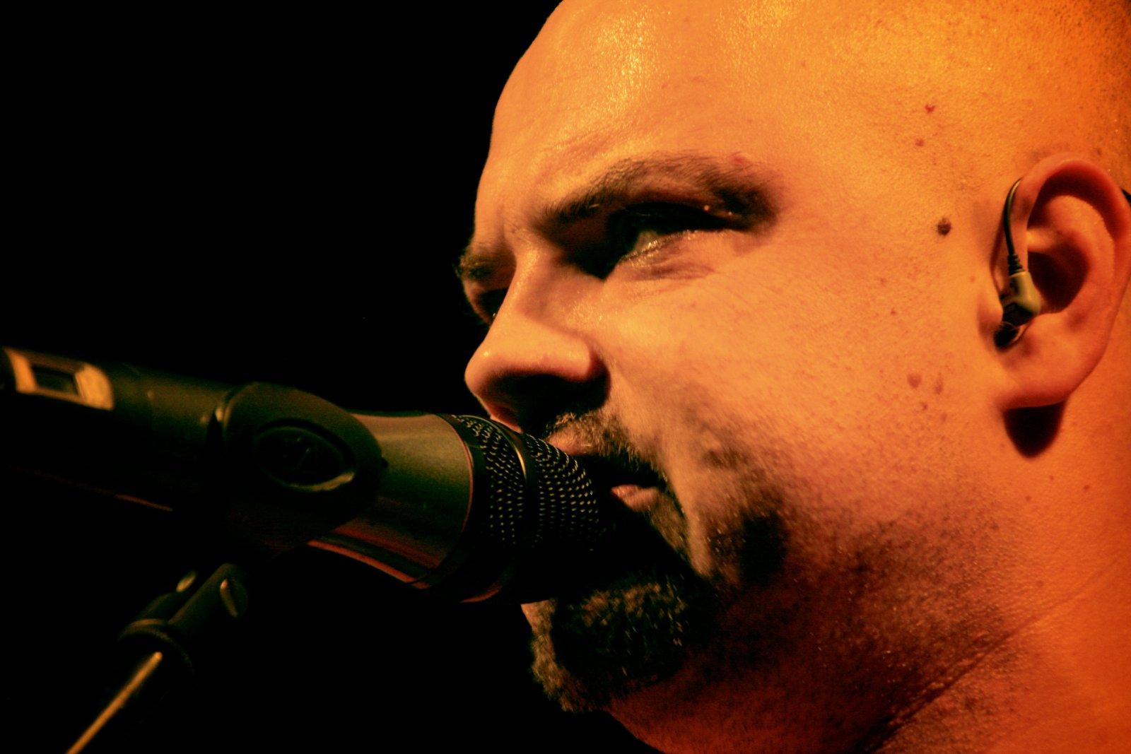 J.B.O. - Lennestadt Sauerlandhalle, 15.05.2010 - Foto von Marc Schwellenbach - 113
