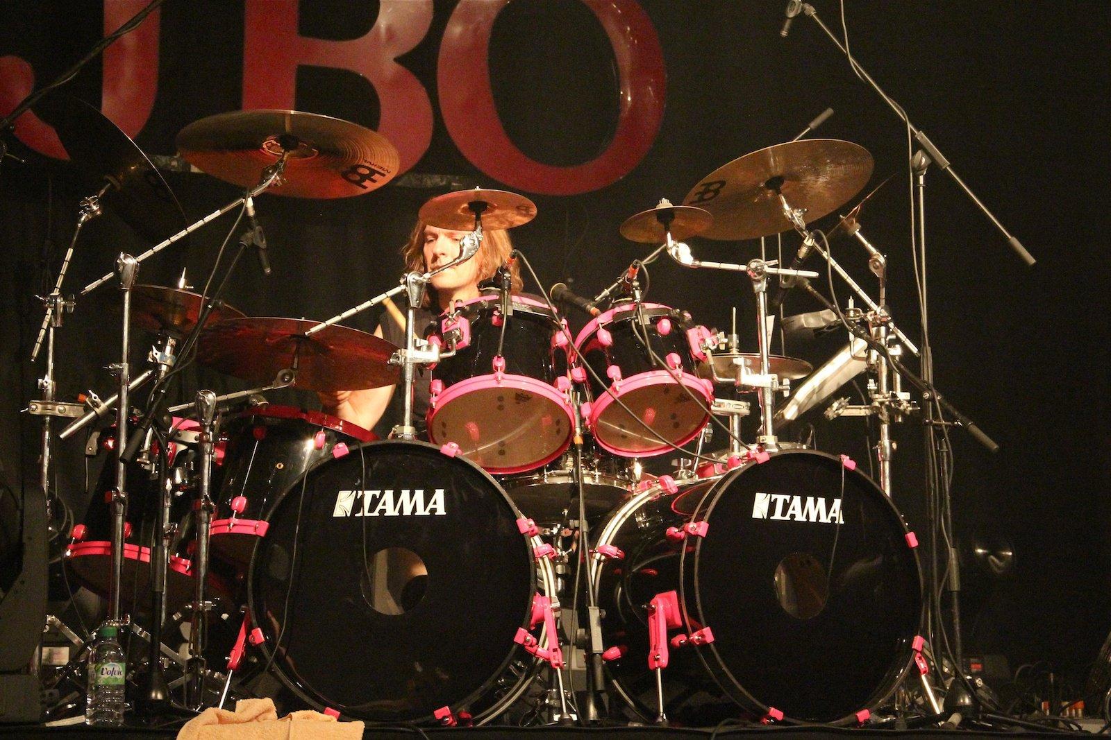 J.B.O. - Sommerfesthalle Otterstadt 18.06.2011 - 102