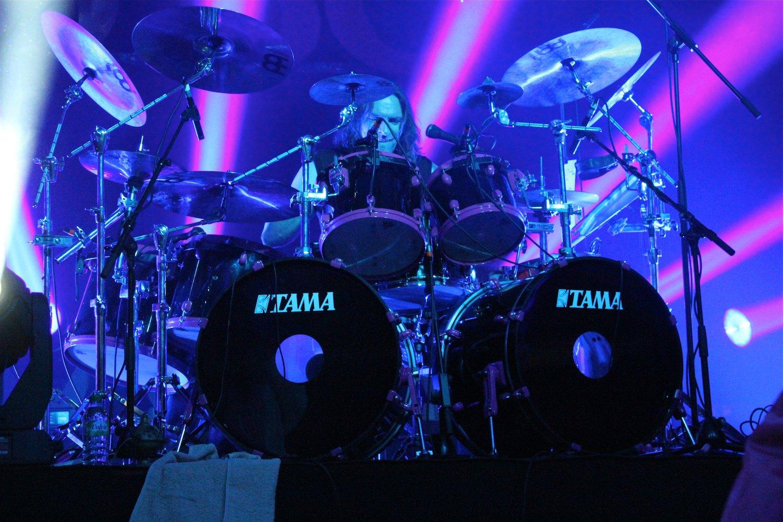J.B.O. - Sommerfesthalle Otterstadt 18.06.2011 - 112