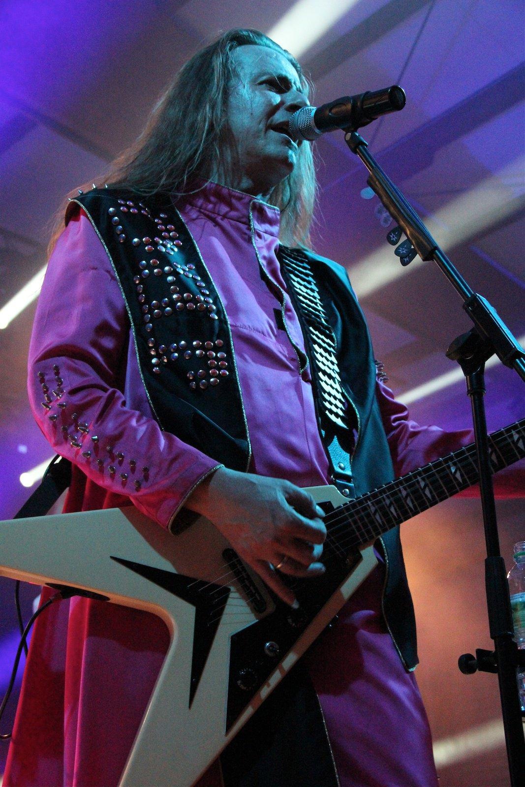 J.B.O. - Sommerfesthalle Otterstadt 18.06.2011 - 115