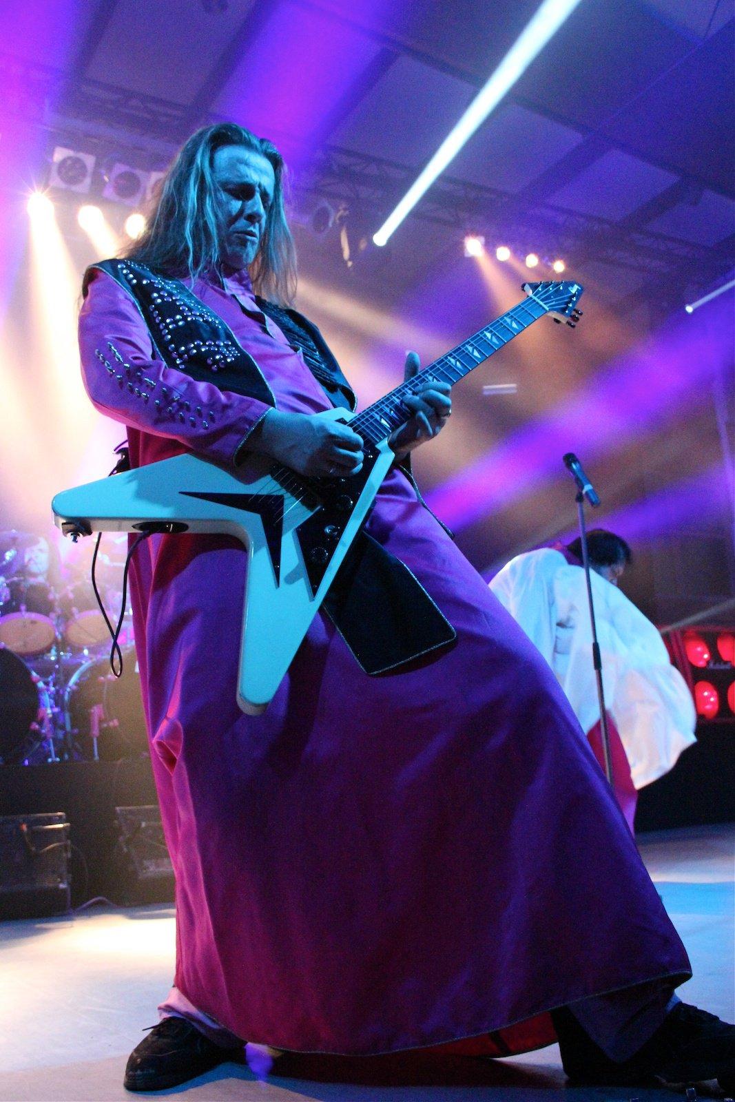 J.B.O. - Sommerfesthalle Otterstadt 18.06.2011 - 117