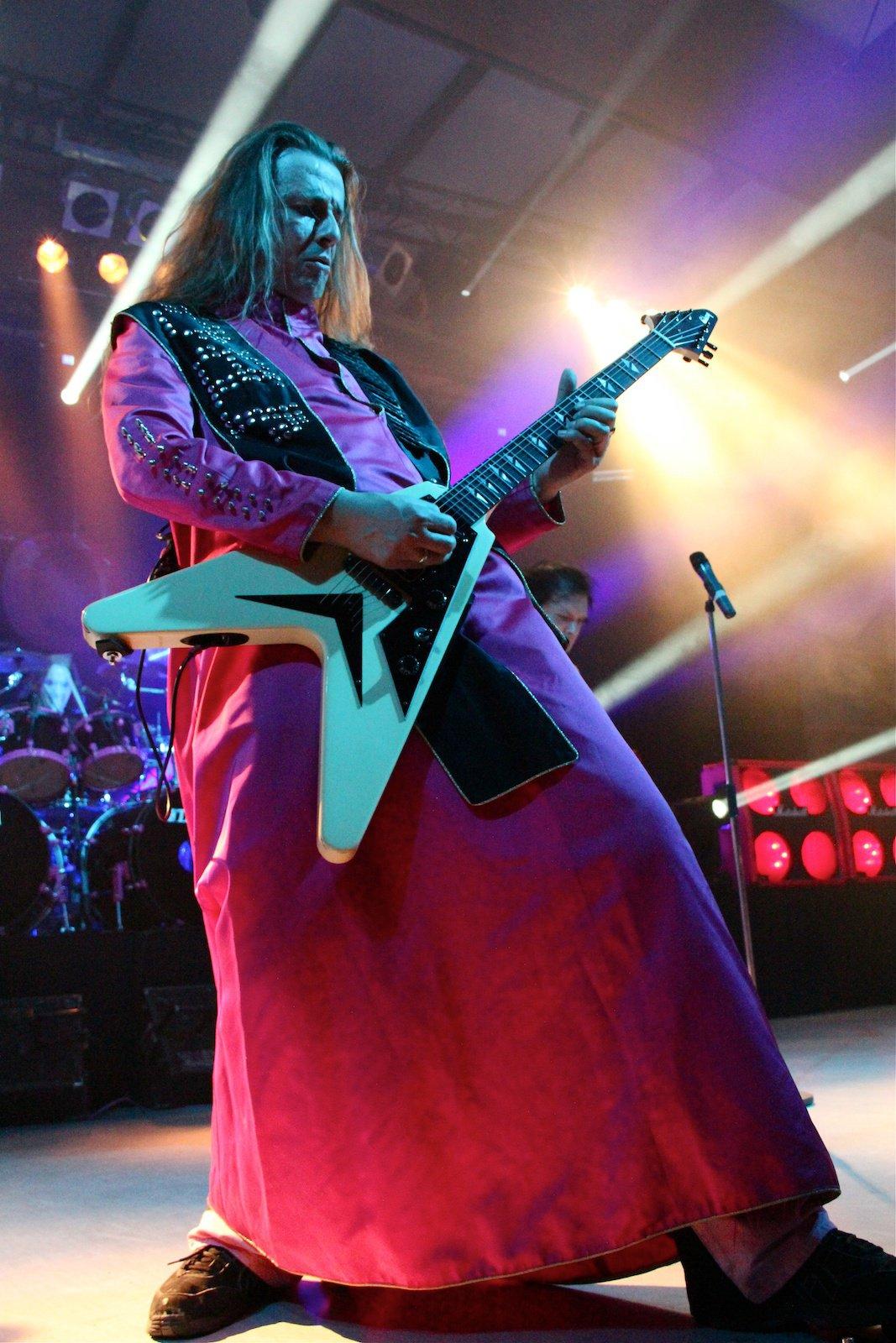 J.B.O. - Sommerfesthalle Otterstadt 18.06.2011 - 121