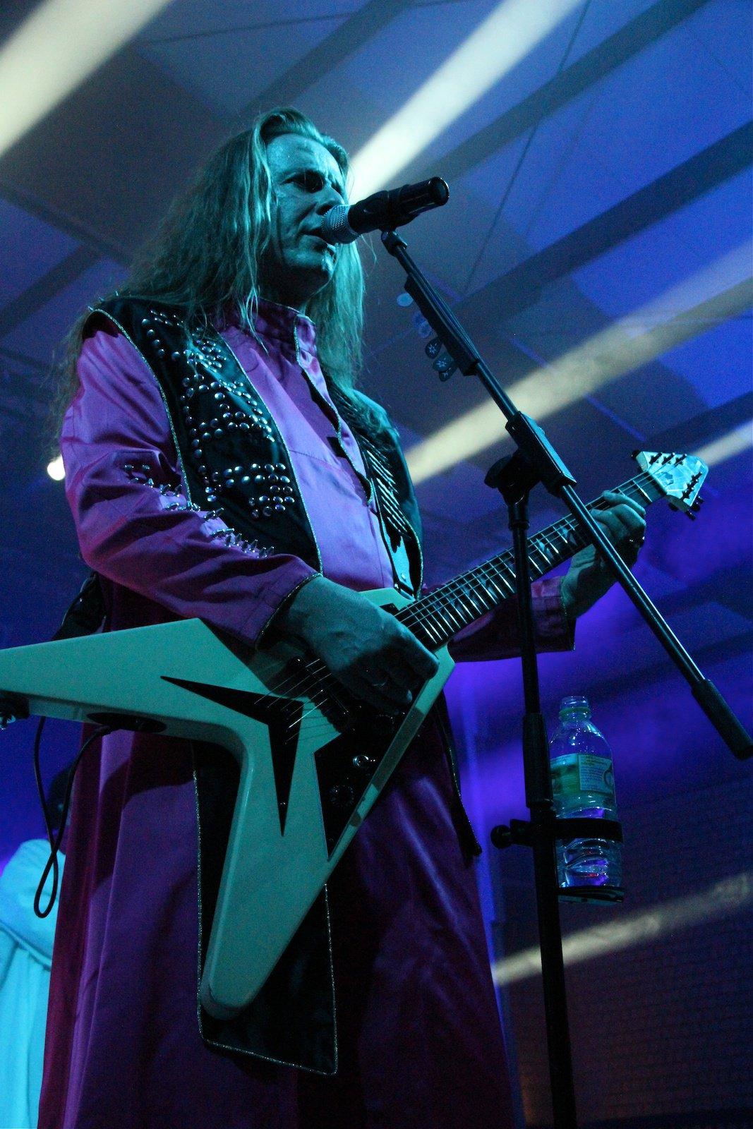 J.B.O. - Sommerfesthalle Otterstadt 18.06.2011 - 125