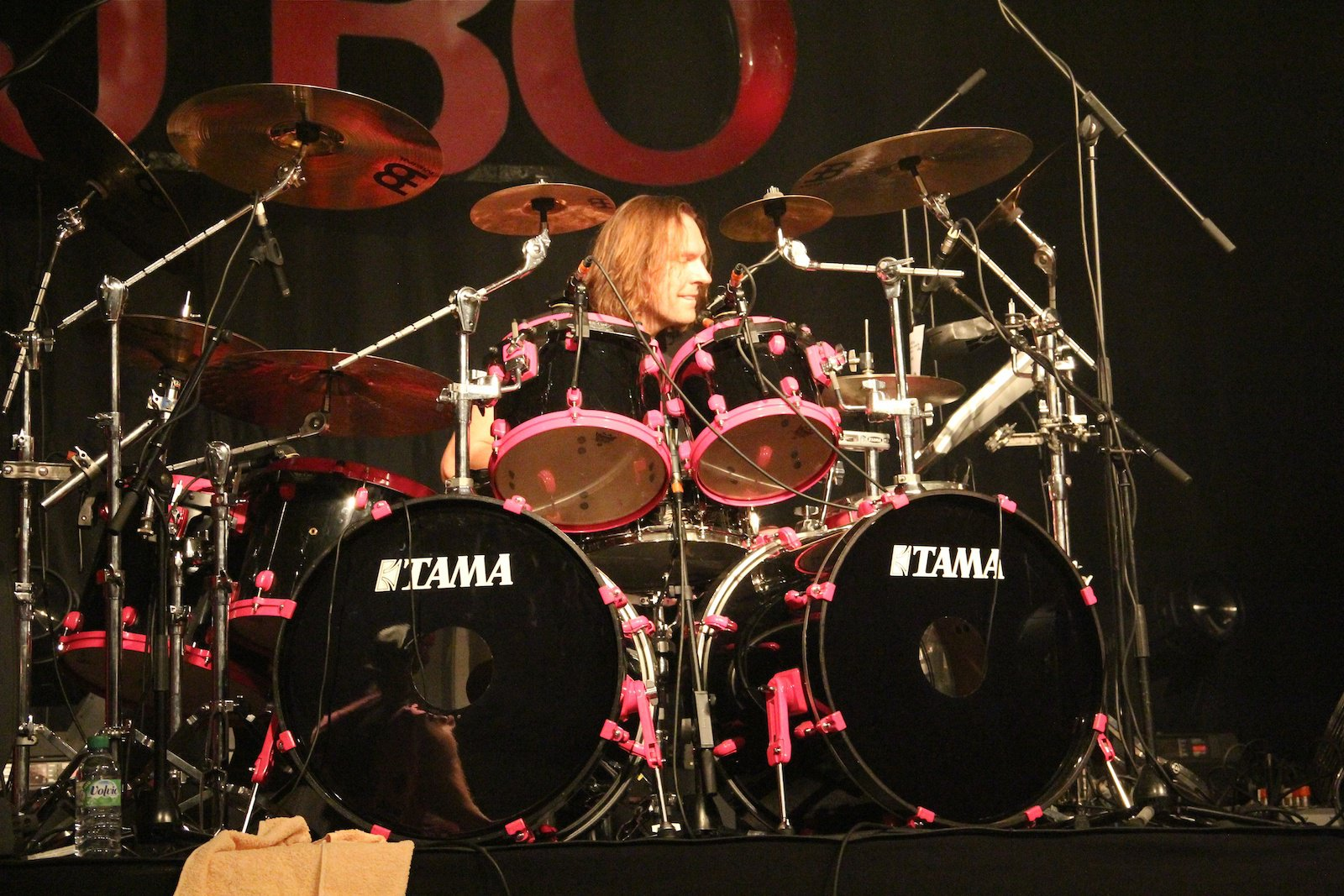 J.B.O. - Sommerfesthalle Otterstadt 18.06.2011 - 95