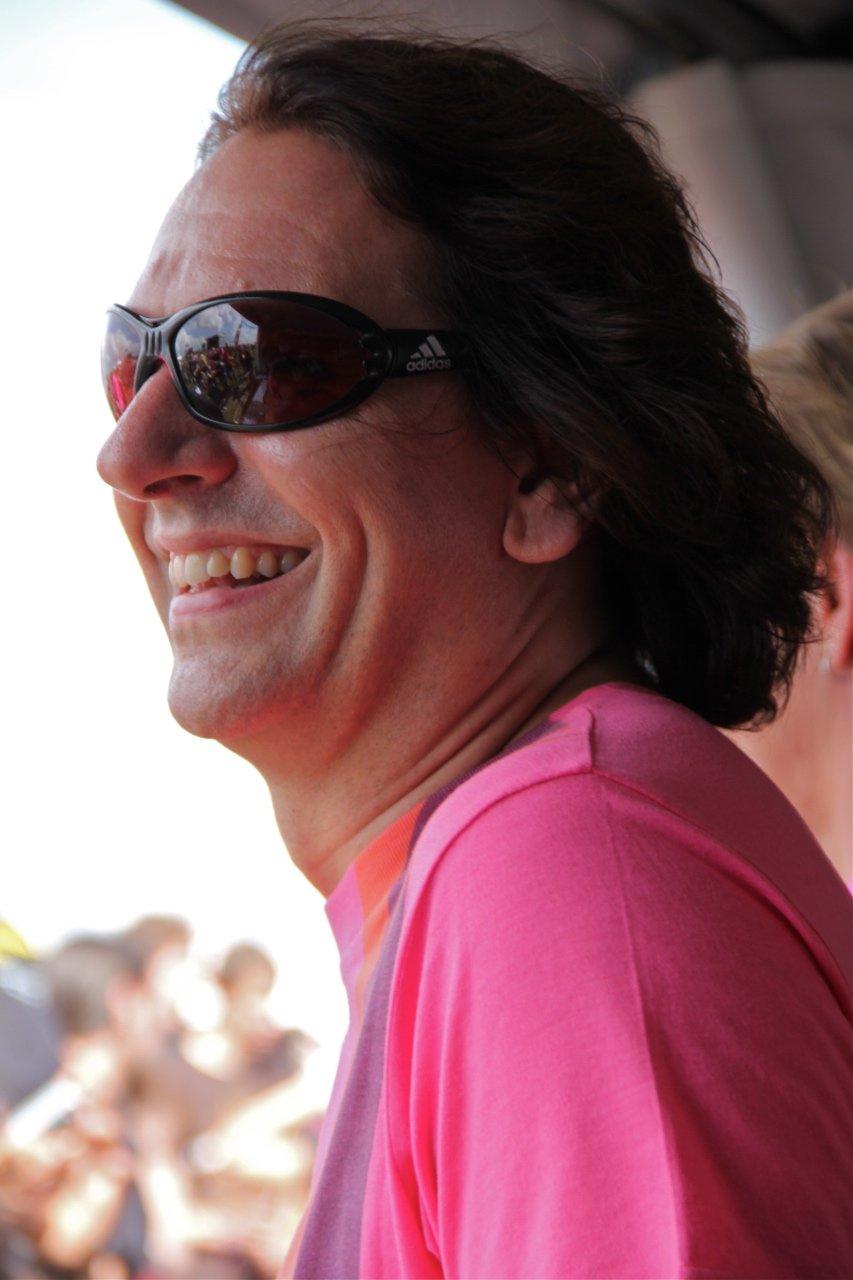 J.B.O.- Summer Breeze 2011, 19.08.2011 - Foto von Andrea Jaeckel-Dobschat - 038