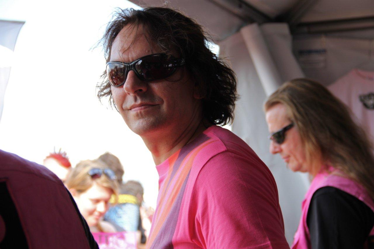 J.B.O.- Summer Breeze 2011, 19.08.2011 - Foto von Andrea Jaeckel-Dobschat - 083