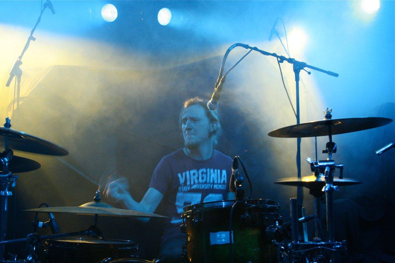 Krautschädl @ Komma Wörgl AT, 24.11.2011 - Foto von Carsten Dobschat - 002