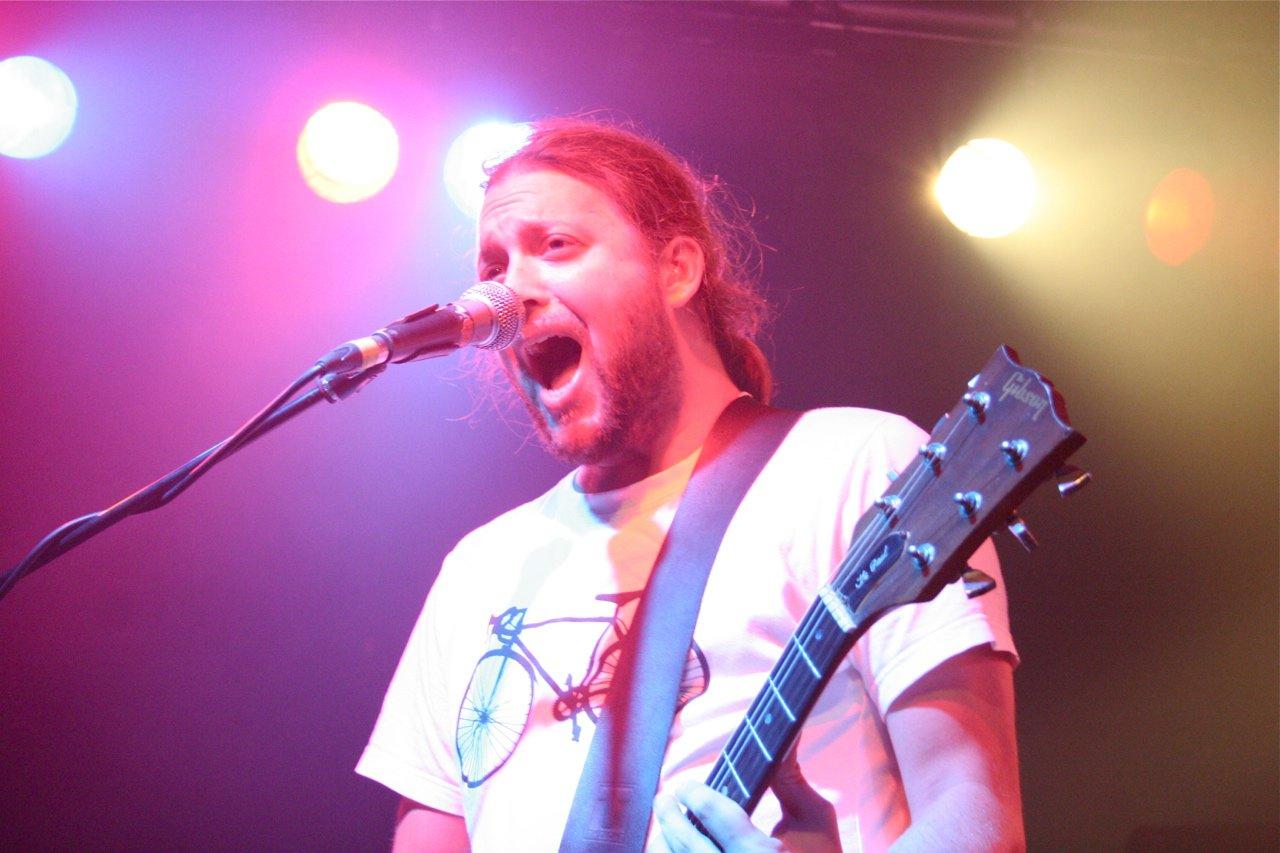 Krautschädl @ Komma Wörgl AT, 24.11.2011 - Foto von Carsten Dobschat - 010