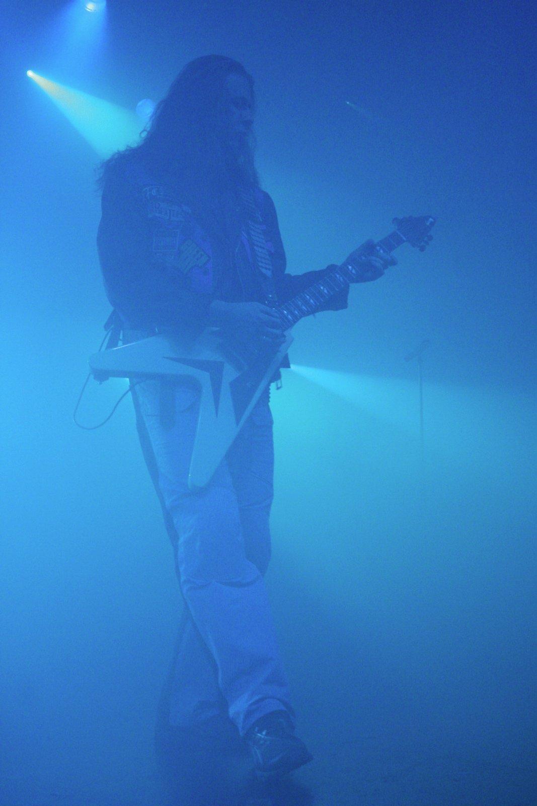 J.B.O. - Illingen - 27.11.2010 - 025