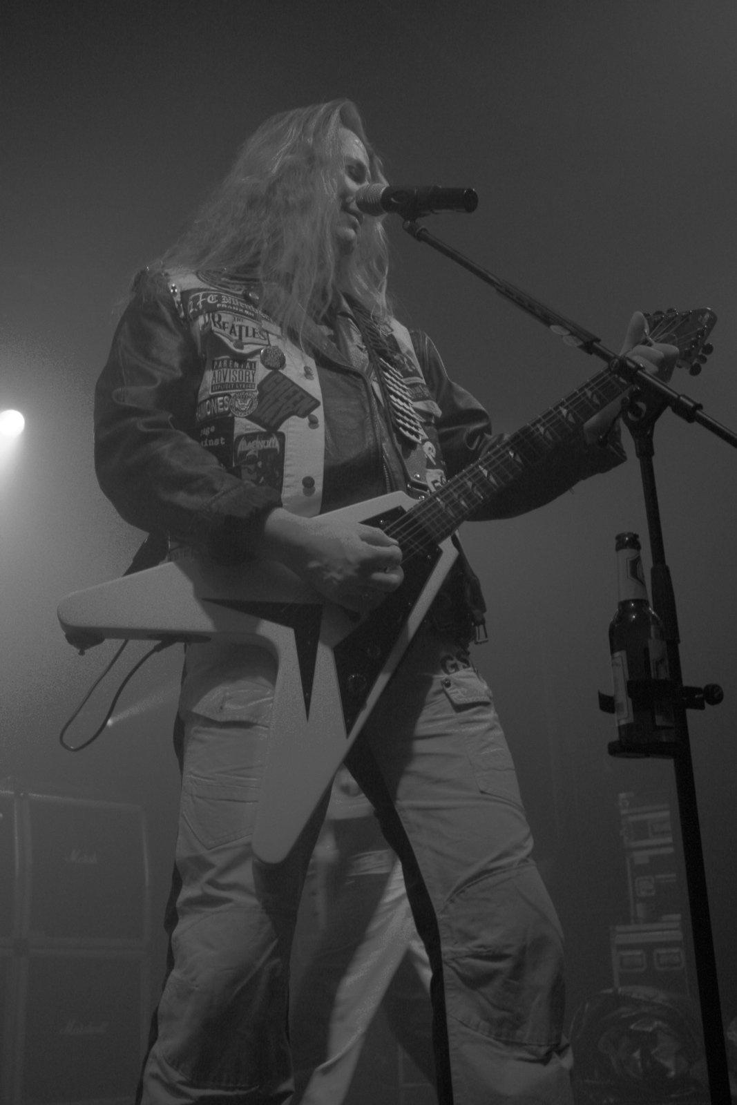 J.B.O. - Illingen - 27.11.2010 - 082