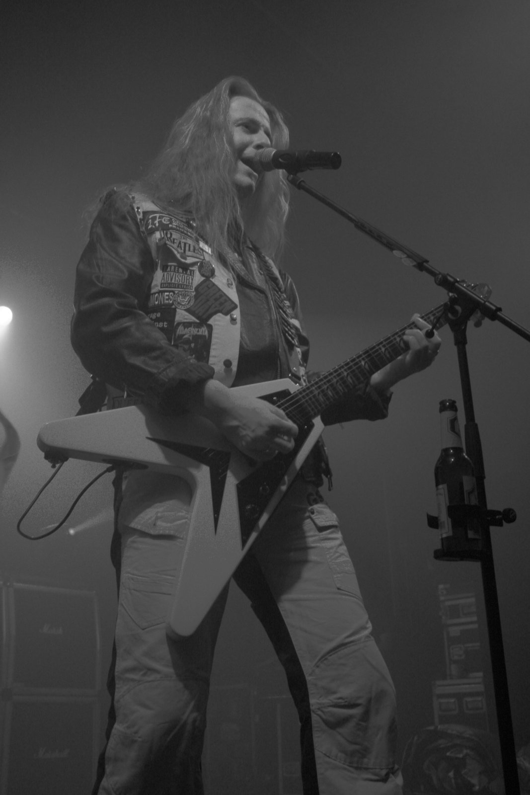 J.B.O. - Illingen - 27.11.2010 - 086