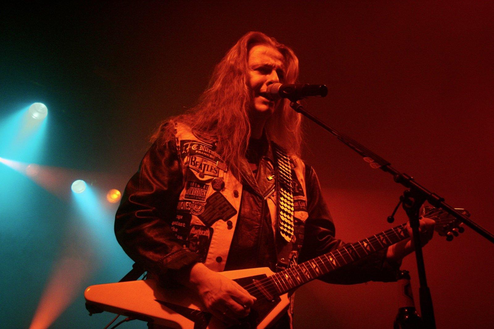 J.B.O. - Illingen - 27.11.2010 - 087