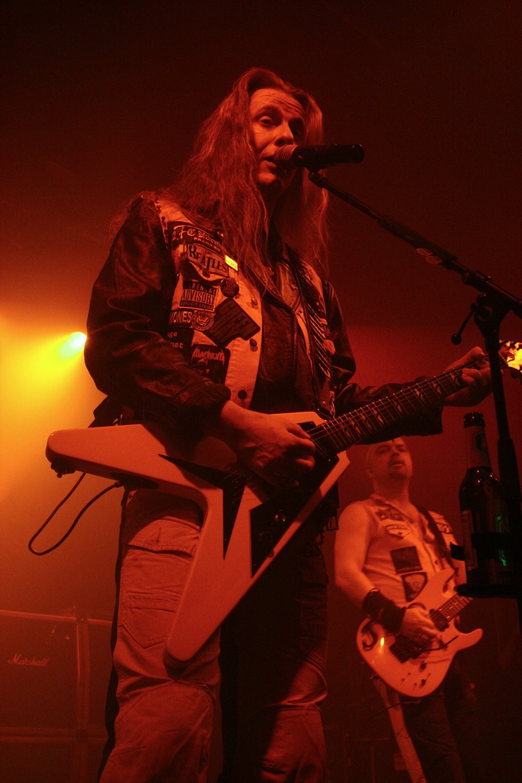 J.B.O. - Illingen - 27.11.2010 - 094