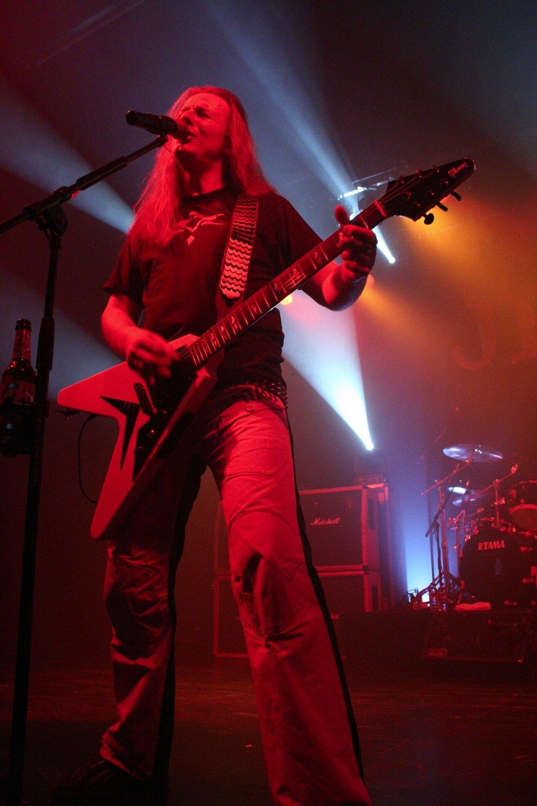 J.B.O. - Illingen - 27.11.2010 - 139