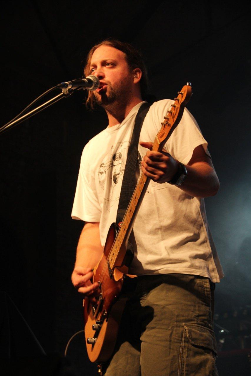 016 - Krautschädl @ Reithalle Dresden, 09.12.2011 - Foto von Andrea Jaeckel-Dobschat