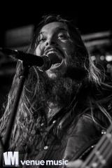 Durango Riot @Underground 2014