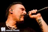 Mustasch @Underground 2014