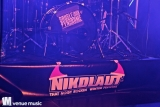 Nikolaut 2014 - Double Crush Syndrome