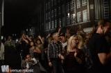 Nockrock @Musiknacht 2015