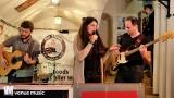 OMBotB 2015: 01.11.2015 Lisa Vuoso