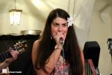 OMBotB 2015: 09.08.2015 Lisa Vuoso