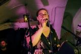OMBotB 2015: 19.07.2015 Karla Lee & the Rough Beats