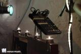 OMBotB 2015: 25.10.2015 Harmonizer