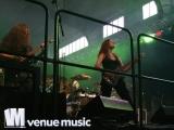 Equilibrium @Paganfest 2008