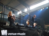 Eluveitie @Paganfest 2008